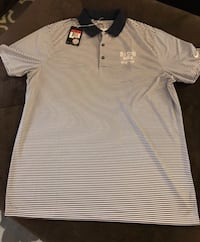 Padres All Star Game Polo San Diego, 92108