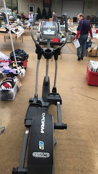 Exercise machine  Longview, 75602