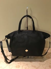 Kate spade large crossbody/ Handbag Mississauga, L5V 2Y8
