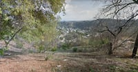 Cheap residential land for sale in Los Angeles, California for $12,950 Los Angeles