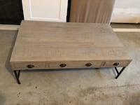 Coffee table Rogers, 55374