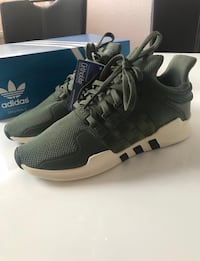 adidas Originals EQT EQUIPMENT SUPPORT ADV - Sneaker low Stuttgart, 70197