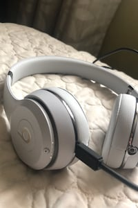 SOLO3 WIRELESS BEATS