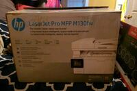 Wireless printer,fax,scan,copier,cost 350$its new New Orleans, 70116