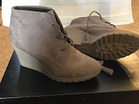 Mia  shoe boots  Owings Mills, 21117