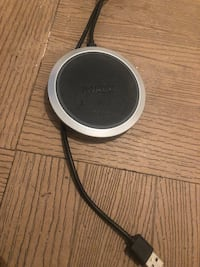 Wireless charger  Augusta, 30901