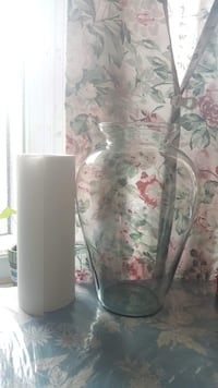 Large Tall Vase  Kitchener, N2N 1C8