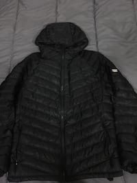 superdry international jacket Surrey, V3S 1L2