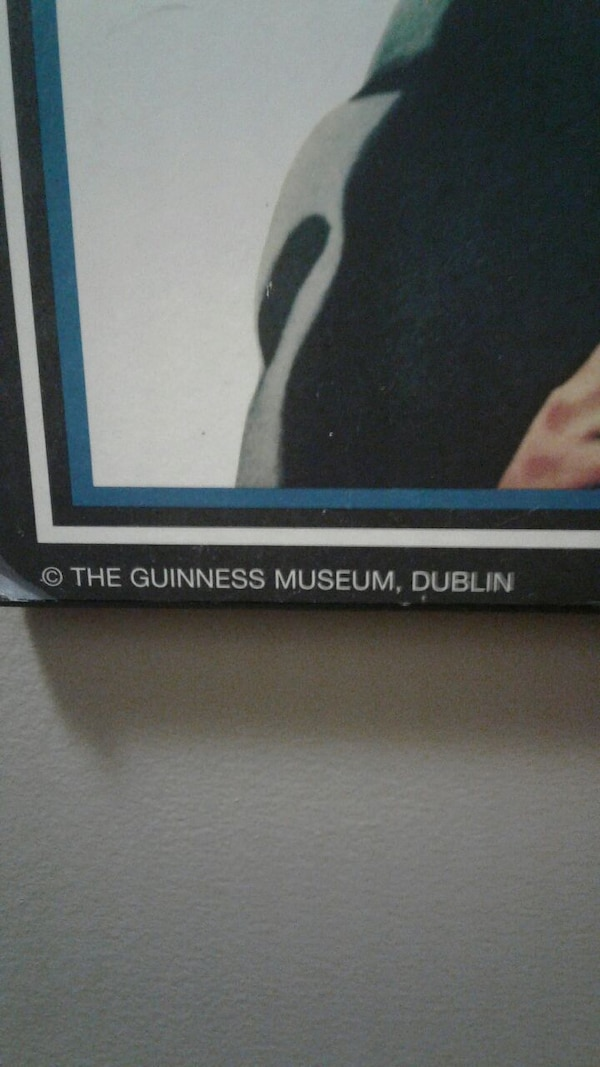 Guinness beer advert 0ffdc27e-5f42-4a29-922d-ed77c1572093