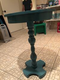 Accent Table Oakton, 22124