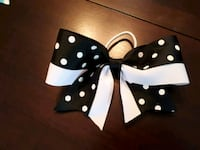 Girls Hair Bows Edmonton, T6T 1Z8