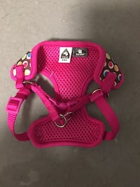 XXS puppy harness- brand new Milton, L9E