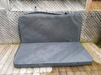 Hot tub cover 75x75x5 Barrie, L4N 8R6