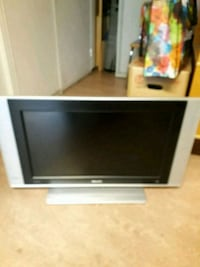 Tv Philips 6399 km