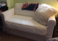 Couch- sofa bed