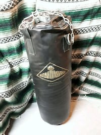 Heavy bag Port Hope, L1A 4G3