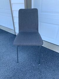 Chair, desk chair from Target Hershey, 17033