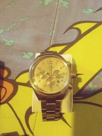 Fossil watch Anaheim, 92804
