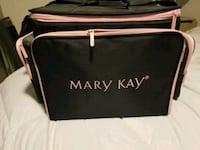 Mary kay inventory bag  Pflugerville, 78660