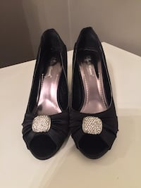Pumps null, 3725