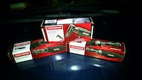 Set of brand new craftsman air tools.  Urbandale, 50322