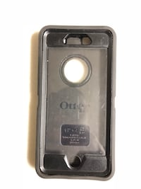 iPhone 6 and 7 outer box case Anchorage, 99505