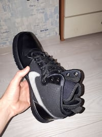 Nike winter mid Сочи, 354068