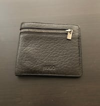 Hugo Boss Men's Wallet Toronto