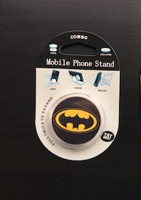Brand New Phone stand pop up stand and holder Mississauga, L5W
