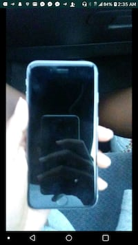 black iPhone 6s Avondale, 85392