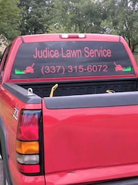 Professional Lawn Mowing 4 Less