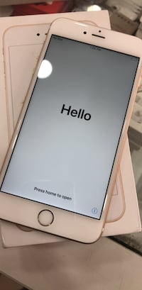 APPLE İPHONE 6S PLUS 32GB 11 AYLIK HATASIZ  Niğde Merkez, 51100