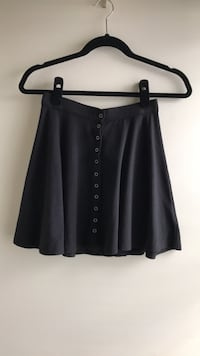 Skirt by Kimchi Blue, size small Frederick, 21701