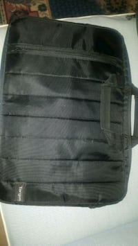 Targus carrying case Capitol Heights, 20743