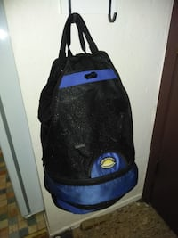 backpack  New Westminster