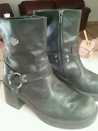 H. D. BOOTS must sell! Phoenix, 85019