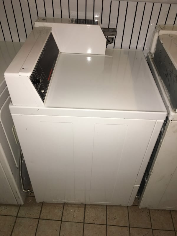Washers and dryers 4e590b42-7883-4807-b919-b701520bcd93