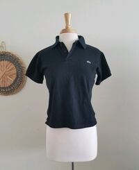 Lacoste polo shirt  Los Angeles, 91601