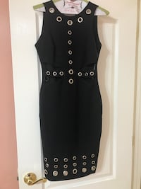 Marciano Eyelet Dress! WORN ONCE! MINT CONDITION Las Vegas, 89147