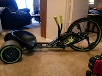 Huffy Green Machine Knoxville, 37920