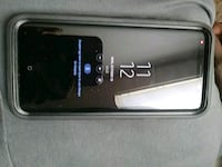 Galaxy S9 AT&T Titusville, 32796