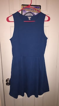Skater Dress Baltimore, 21207