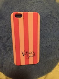 iphone 6+ case Surrey, V3S 0S3