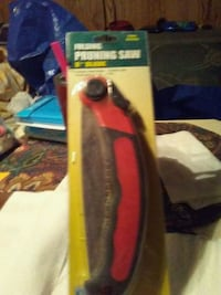 red and black hand tool Amarillo, 79107