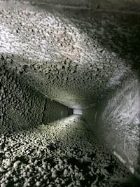 Hello Everyone ! its Air Duct And Vents Cleaning Service, Saint Paul, 55108