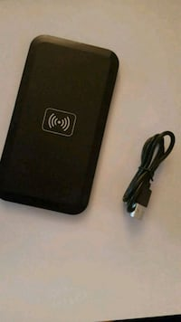 Wirelees charger Gothenburg