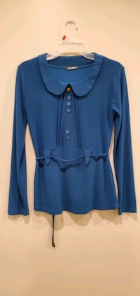 Women's blouse size small Vaughan, L4H 2L3