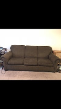 Couch Mobile, 36602