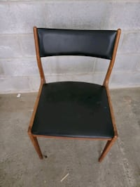 Chair /solid wood