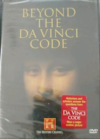 The Hunger Games by Suzanne Collins book James City